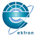 Indicium Technology - Content Management System. Ektron